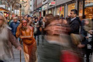Почему раса — устаревшее понятие?