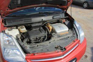 Бензин с электричеством: все нюансы ремонта гибридных автомобилей