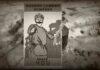 Коммунистический Казахстан поглощает Россию после атомной войны. Компания из США создала игру
