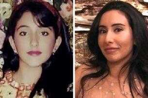 Принцесса Дубая просит расследовать дело ее сестры, которую тоже похитил отец и «превратил в зомби»