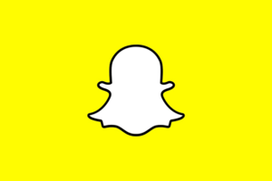 Глава Snapchat поддержал решение Apple запретить сбор данных пользователей без разрешения