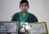 Туркменистан: Молодого спортсмена забили до смерти за первое место на чемпионате