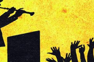 Что такое власть и как мы пришли к обществу норм, дисциплины и контроля?