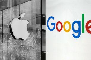 Разработчики приложений пожаловались на запугивание со стороны Google и Apple