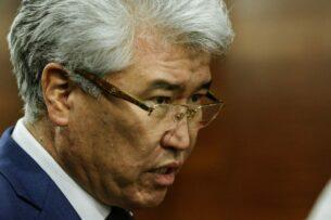 В Казахстане нашли человека, который богаче «хозяина дворца в Геленджике»