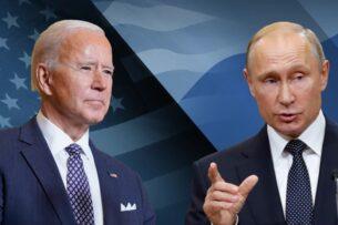Госдепартамент: США не будут уклоняться от конфронтации с Россией