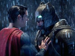 Новый Бэтмен и злой Супермен: Как Зак Снайдер хотел продолжить «Лигу справедливости»