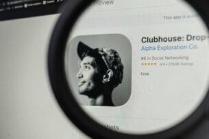 Clubhouse для Android выйдет через «пару месяцев»