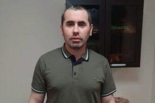 Российский суд оставил под стражей таджикистанца по жалобе Кыргызстана. Его подозревают в участии в беспорядках на кыргызско-таджикской границе