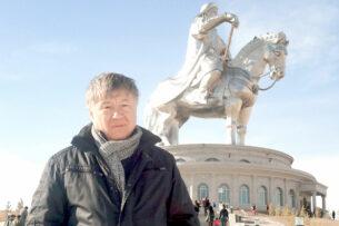 Пророк Мухаммед был тюрком, чье учение позже было извращено арабами — ученый из Казахстана