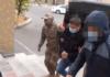 Поймают ли американцы кыргызского вора в законе и причем здесь Казахстан — Orda.kz