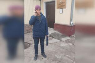Как я ходил на допрос в ГКНБ, — Канат Каниметов