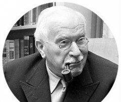 Карл Густав Юнг: «Чем больше толпа, тем ничтожнее индивид»