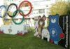 России не разрешили использование «Катюши» в качестве замены гимна на Олимпиаде