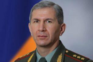 Политический кризис в Армении: Руководство Вооруженных сил призывает «прекратить необоснованные обвинения»