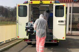 Пасха в условиях коронавируса: Италия вводит строгий локдаун, многие страны усиливают ограничения