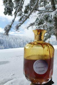 Центавринский мед -самый дорогой в мире