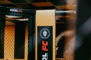 В Москве состоялся открытый турнир по MMA «AIKOL FC» на Кубок МВД Кыргызстана