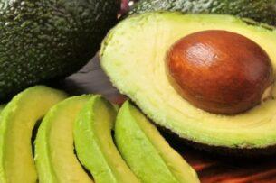 Авокадо оказался полезен в лечении диабета второго типа у человека