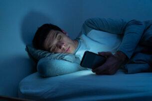 5 шагов, чтобы найти и устранить потери энергии