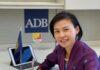 АБР назначил нового директора по стране в Кыргызстане