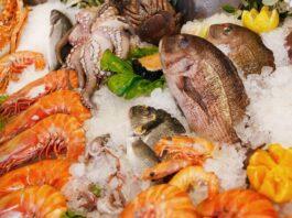 Вас обманули с рыбой? Мошенничество с морепродуктами происходит в глобальном масштабе