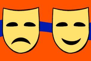 Диетолог назвала продукт против перепадов настроения. Особенно это актуально весной