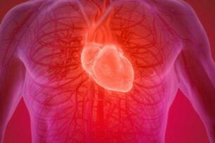 Кровяное давление — не единственный важный показатель работы сердца