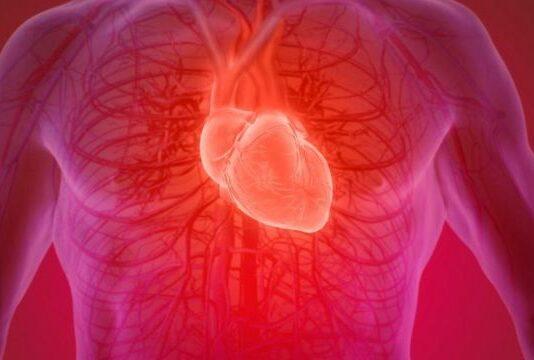 Кардиолог посоветовал ходить на ягодицах для защиты от инфаркта