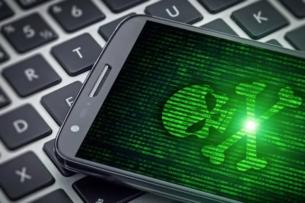 Скрытые подписки в Google Play и App Store: пользователи потратили более 400 млн долларов на мошеннические приложения