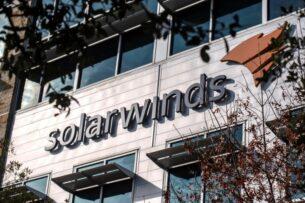 СМИ: США готовят «невидимыe» меры против России в ответ на атаку на SolarWinds