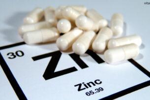 Цинк может стать ключом к новым методам лечения диабета