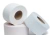 Bloomberg предупредил о перебоях с туалетной бумагой