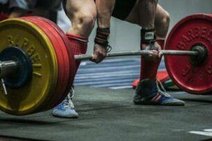 Что вреднее для здоровья: бодибилдинг, кроссфит или тяжелая атлетика? А может прав Черчилль