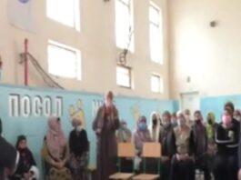 В Узбекистане студента затравили из-за сбора подписей оппозиционной партии. Власти ужесточают давление на активистов партии