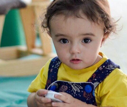 Почему в Бразилии от коронавируса умерло так много младенцев?