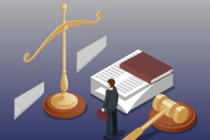 Бизнес Кыргызстана обеспокоен законопроектом о прекращении действий законов по принципу «гильотины»