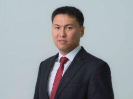 Асхат Осмонов выступил против назначения бывшего вице-премьера Мамытканова на любую должность