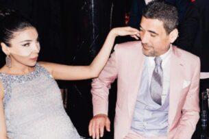 Один из богатейших людей Узбекистана «Батыр алюминий» вернулся на родину. Он занят не только бизнесом
