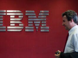 У российской IT-компании, оказавшейся под санкциями, нашли связи с Microsoft и IBM