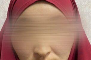 Милиция нашла пропавшую девушку. Она сбежала с возлюбленным