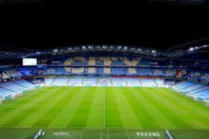 «Манчестер Сити» первым официально покинул Суперлигу. Футболисты «Ливерпуля» тоже готовы
