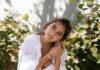 Внучка Ислама Каримова вышла замуж за популярного блогера. Свадьба прошла в Лас-Вегасе