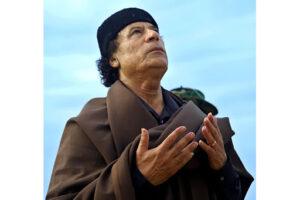 Muammar-Kaddafi-Liviya-300x200.jpg
