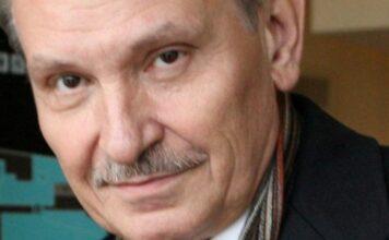 Полиция Великобритании ищет информацию по делу об убийстве соратника Березовского