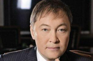 «Ватикан» Субханбердина. Про поместье казахского экс-банкира на Лазурном берегу