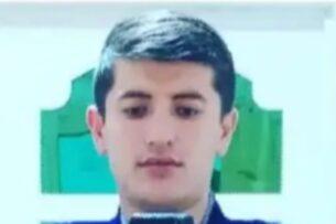 В Таджикистане родня замужней женщины устроила самосуд над ее «любовником»