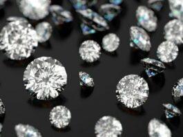 Ювелиры ЕАЭС ждут обнуления ставок таможенных пошлин на бриллианты меньше 0,3 карат