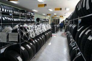 Какой размер колес лучше выбрать для автомобиля?