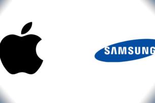 Samsung и Apple выкупают смартфоны LG и дарят 135 долларов сверху в обмен на свои флагманы